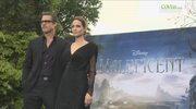 Jolie i Pitt będą mieli siódme dziecko?