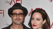 Jolie i Pitt chcą adoptować dziecko z Syrii