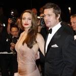 Jolie i Pitt dla Pakistanu