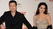 Jolie i Pitt: Dziecko numer siedem?