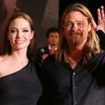 Jolie i Pitt płacą za dom 28 tys. dolarów tygodniowo