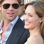 Jolie i Pitt w filmie Aronofsky'ego?