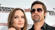 Jolie i Pitt w końcu biorą ślub?!