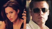 Jolie i Pitt we wspólnym filmie?