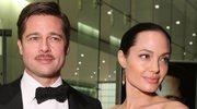 Jolie i Pitt wkręcili córkę do filmu!