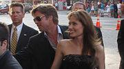 Jolie i Pitt wygrali wojnę z gazetą