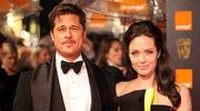 Jolie i Pitt zamieszkają na stałe we Francji?