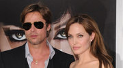 Jolie i Pitt zaprojektują ubrania dla dzieci?