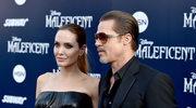 Jolie kupiła mężowi zegarek za 3 miliony dolarów