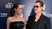 Jolie: Małżeństwo i dzieci to ciężka praca