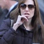 Jolie może kręcić w Bośni