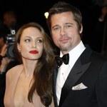 Jolie - najbardziej wpływowa gwiazda