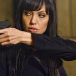 Jolie nie chciała grać w Bondzie
