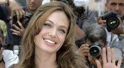 """Jolie: """"Nie mam nic do ukrycia"""""""