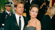 Jolie wraca do kraju z nowym synem
