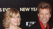 Jon Bon Jovi: Najgorszy telefon w życiu