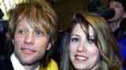 """Jon Bon Jovi: Nie będę śpiewał w """"Ally McBeal"""""""