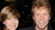 Jon Bon Jovi o ćpającej córce: Jestem zszokowany