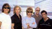 Jon Bon Jovi o nowej płycie