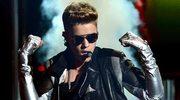 Jon Bon Jovi ostro krytykuje Justina Biebera