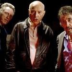 Jon Bon Jovi: Piosenka dla Pacino