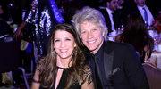 Jon Bon Jovi wystawia posiadłość na sprzedaż. Cena? 20 mln dolarów!