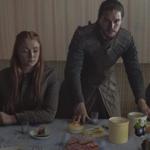 Jon Snow z wizytą w Rosji? Te przeróbki są po prostu świetne!