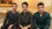 Jonas Brothers gejami?