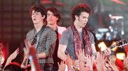 Jonas Brothers jak heroina