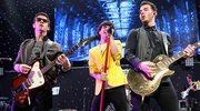 Jonas Brothers: Już nie tacy grzeczni, już nie tacy popularni