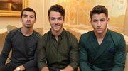 Jonas Brothers potwierdzają: To już koniec!