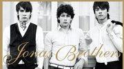 Jonas Brothers szukają żon