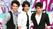 Jonas Brothers w ogniu krytyki