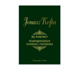 Jonasz Kofta: Jej portret