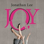 "Jonathan Lee, ""Joy"""