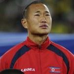 Jong Tae-Se na celowniku Vfl Bochum