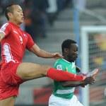 Jong Tae-se podpisał kontrakt z VfL Bochum