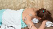 Jonoforeza - metoda elektroterapii