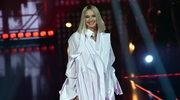 """Jorge Blanco i Natalia Nykiel wystąpią w finale """"The Voice Kids"""""""