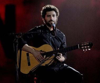 """José González: """"Na mój koncert nie sprzedał się nawet jeden bilet"""" (wywiad)"""
