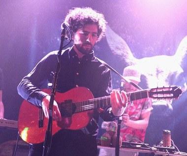 Jose Gonzalez powraca z nową płytą