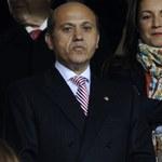 Jose Maria del Nido skazany na siedem lat więzienia