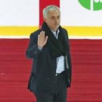 Jose Mourinho uznał wyrok skazujący go na rok więzienia