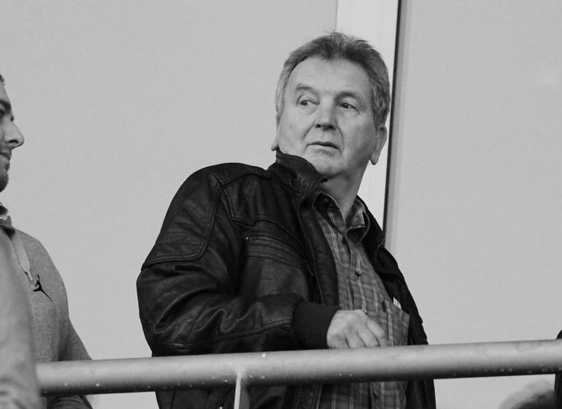 Josef Peszice /Michał Chwieduk /Newspix