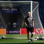 Josep Guardiola zrobi sobie przerwę, a potem przejmie reprezentację