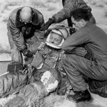Joseph Kittinger - legenda skoków ze stratosfery