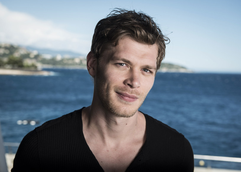 Joseph Morgan /Francois Durand /Getty Images