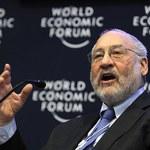 Joseph Stiglitz: Dla rozwoju Polski dobry model skandynawski