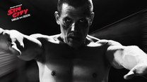 Josh Brolin: Namiętność w Sin City