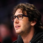 "Josh Groban w ""Must Be The Music""!"